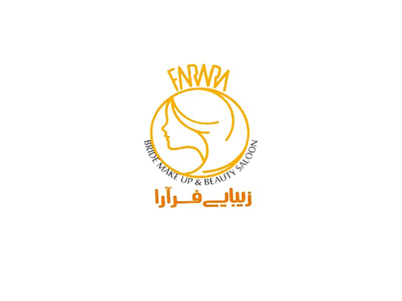 سالن زیبایی فرآرا در مشهد