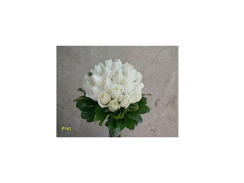 گل ترنج