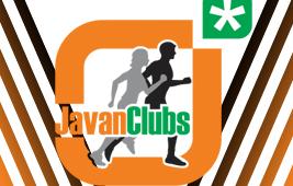 مجموعه باشگاه های ورزشی جوان در تهران