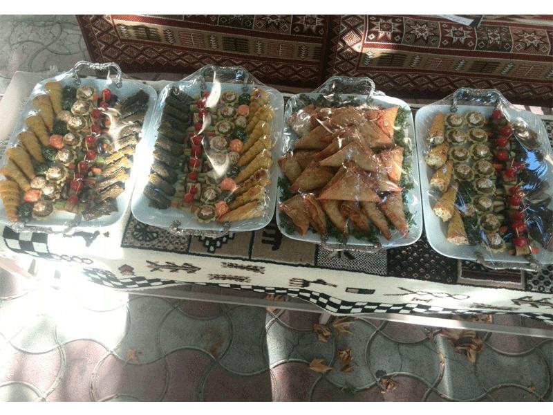 خدمات مجالس شادی در مشهد