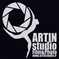 استودیو آرتین مشهد