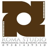 استودیو روما مشهد