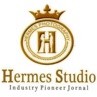 استودیو هرمس مشهد