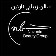 سالن زیبایی پرنسا مشهد