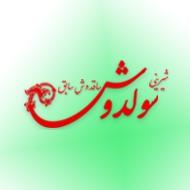 شیرینی سولدوش تهران