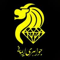 خرید فروش طلا و جواهر،جواهری ایمانی در مشهد