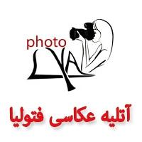 آتلیه تخصصی عروس داماد در تهران