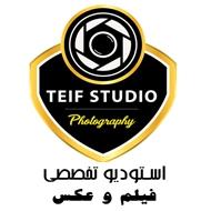 استودیو فیلم و عکس طیف مشهد