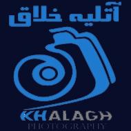 آتلیه فیلم و عکس خلاق در مشهد