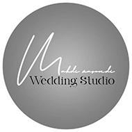 آتلیه و عمارت عروس عقیق در مشهد