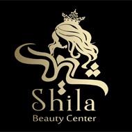 سالن زیبایی شیلا در مشهد
