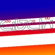 چاپ تهران کارت در تهران