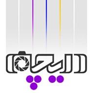 آتلیه کودک دریچه در اصفهان