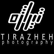 استودیو فیلم و عکس تیراژه در شیراز