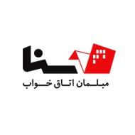 مبلمان سنا در شیراز