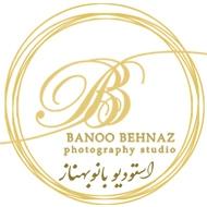 استودیو عکس و فیلم بانو بهناز در مشهد