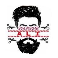 آرایشگاه آقایان علی باربر در گرگان